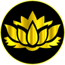 Icon for Chakra Cleansing