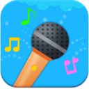 Icon for Karaoke