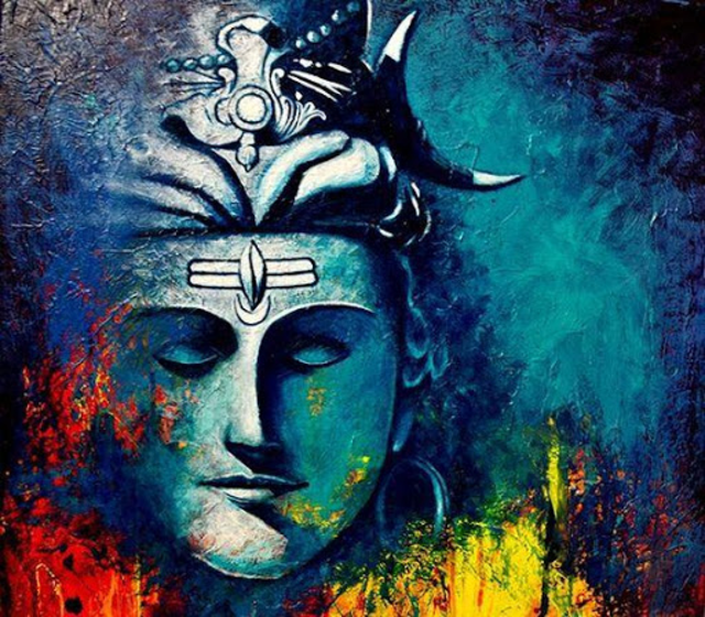 Latest Mahadev wallpaper - Mahadev wallpaper screenshot 1 ...