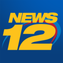 Icon for News 12