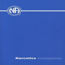 Icon for Narcotics Anonymous