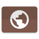 Icon for Tools for Google Maps