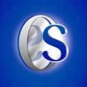 Icon for ClickSleek