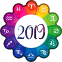 Icon for Daily Horoscope 2019 - Free Zodiac Sign Reading