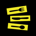 Icon for Simplissime