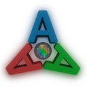 Icon for Android Ambilight Application
