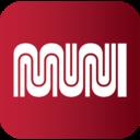 Icon for MuniMobile