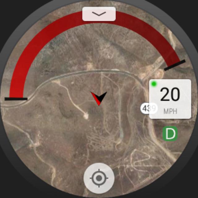 Dashboard for Tesla screenshot 12