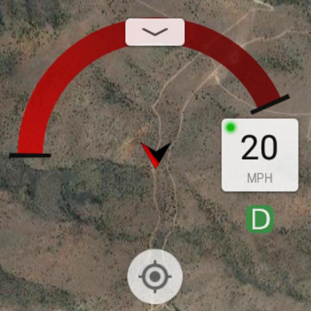 Dashboard for Tesla screenshot 16