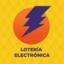 Lotería Electrónica Oficial