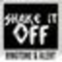 Icon for Shake It Off Ringtone & Alert