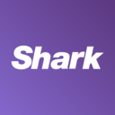 Icon for Shark ION ROBOT
