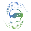 Icon for Sharp Focus VR