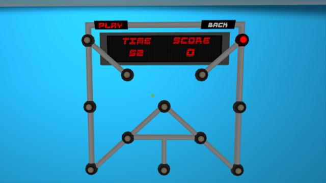 Sharp Focus VR screenshot 5