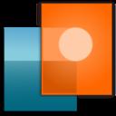 Icon for CelNav 360