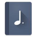 Icon for Songwriter's Notebook