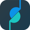Icon for My Sheet Music - Sheet music viewer, music scanner