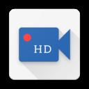Screen shot and Recorder HD
