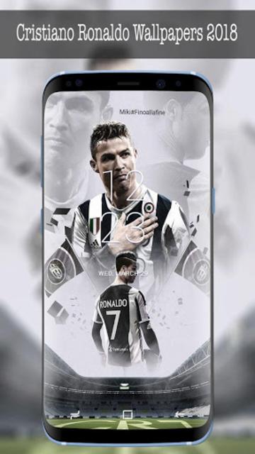 a00b4426f37 Cristiano Ronaldo Juventus Wallpaper screenshot 1 Cristiano Ronaldo  Juventus Wallpaper screenshot 2 Cristiano Ronaldo Juventus Wallpaper  screenshot 3