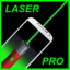 Laser Simulator HD - 14,800 Total Downloads
