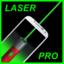 Laser Simulator HD