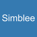 Icon for Simblee for Mobile