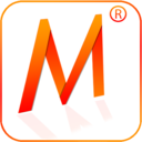Icon for Mussi - music streaming