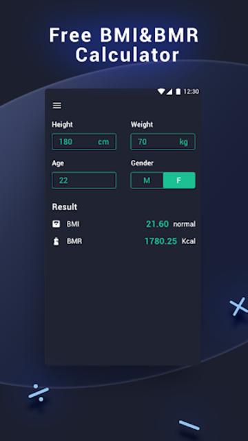 Life Numerical Calculator - Stylish & Free screenshot 2