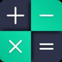 Icon for Life Numerical Calculator - Stylish & Free