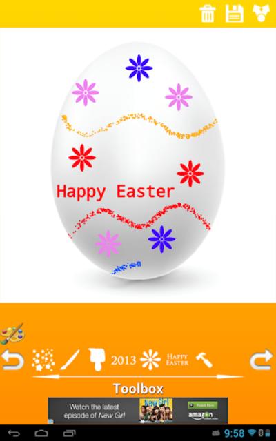 Easter Egg Hunt Free screenshot 6