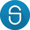 Icon for SimpliSafe Home Security App