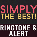 Icon for Simply The Best Ringtone