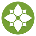 Icon for ProFlowers