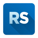 Icon for RS News