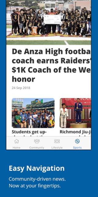 RS News screenshot 3