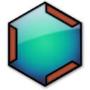 Icon for Caustic 3