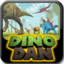 Dino Dan - Dino Defence HD