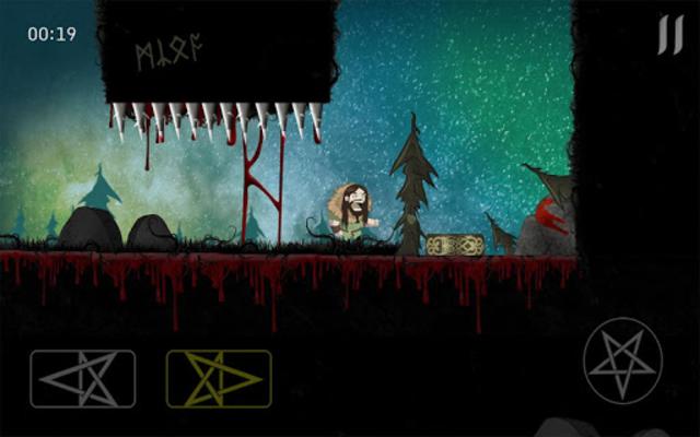 Die For Metal screenshot 10