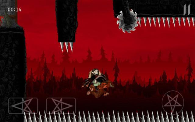 Die For Metal screenshot 18