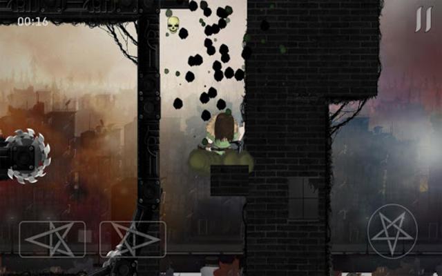Die For Metal screenshot 19