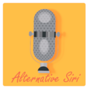 Icon for Alternative Siri pro edition