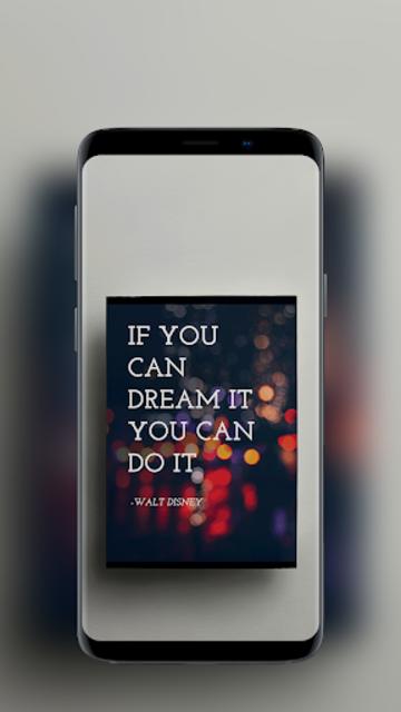 Quotes Wallpapers screenshot 6