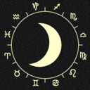 Icon for Moon Sign