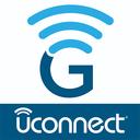 Icon for SiriusXM Guardian