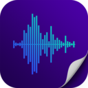 Icon for Powerful Affirmations Audio Pro - No Ads