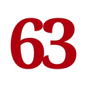 Icon for 63red News