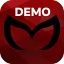 Icon for MZD Background Changer DEMO