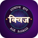 Best General Knowledge Application in Hindi (Makes $1.5k in month)