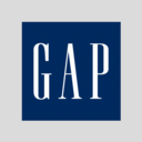 Icon for Gap