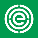 Icon for EWG's Healthy Living